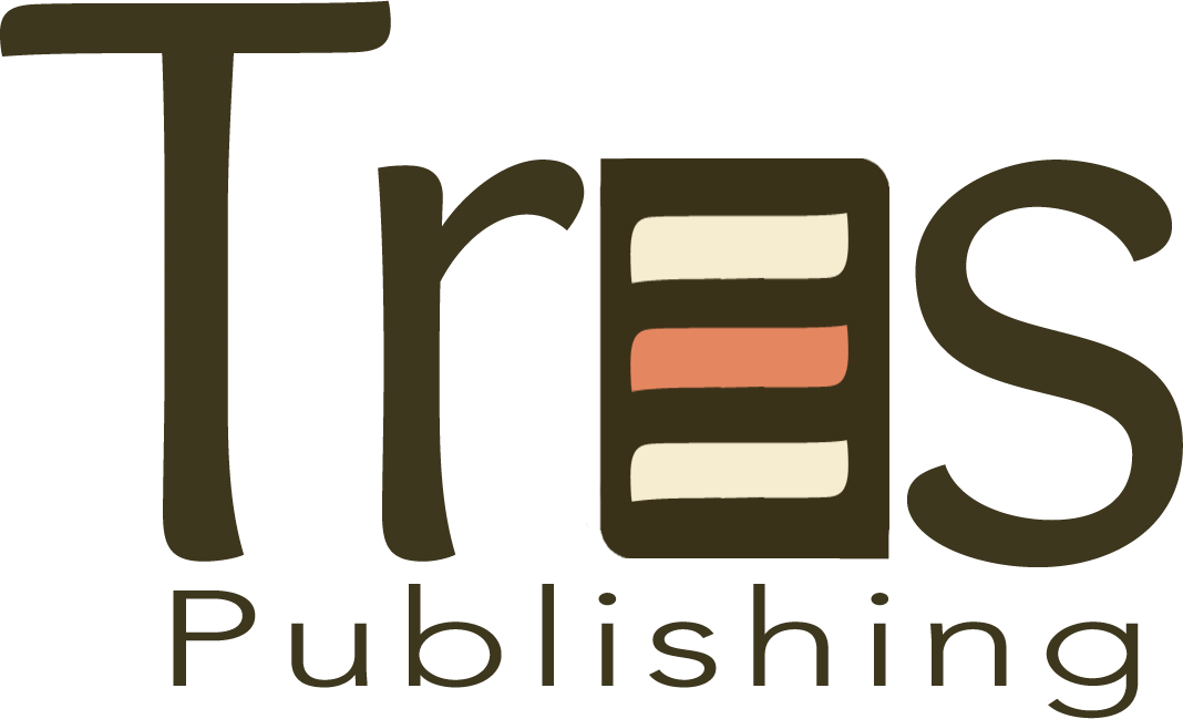 Logo-Publishing-web