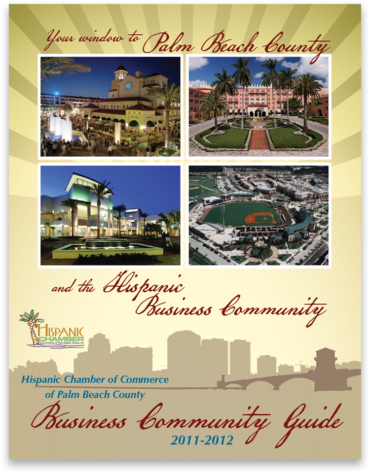 cover-2011-2012-business-community-guide-hispanic-chamber