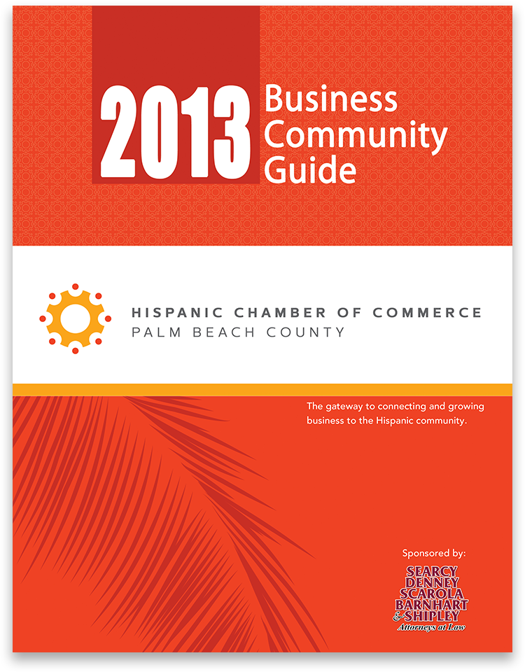 cover-2013-business-community-guide-hispanic-chamber-website
