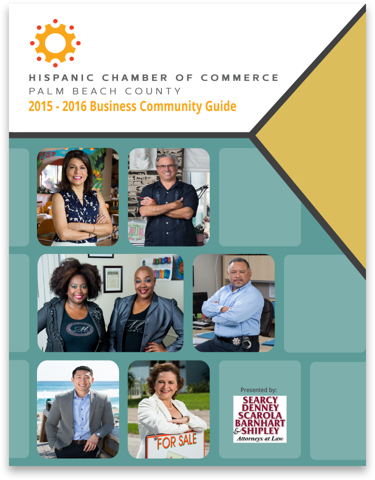 cover-2015-2016-business-community-guide-hispanic-chamber-website